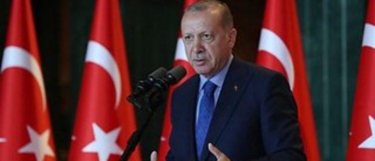 Article : Turquie : Erdogan sur les traces de l'Empire Ottoman