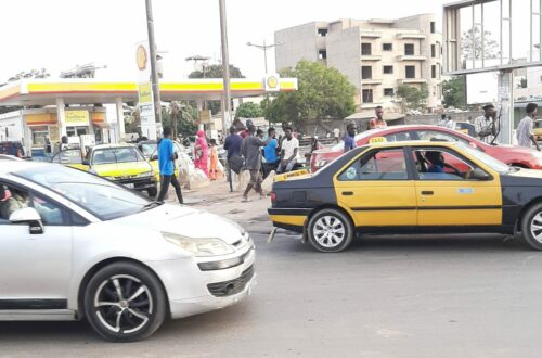 Article : Comment Dakar semble avoir vaincu le coronavirus