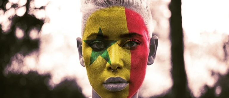 Article : Être féministe au Sénégal